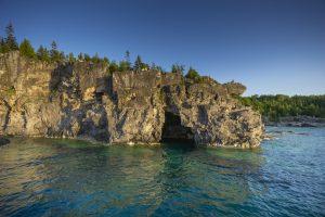 Bruce Peninsula Grotto