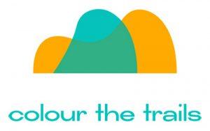 Colour the Trails