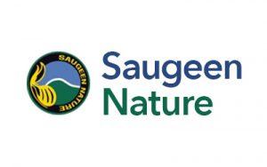 Saugeen Nature